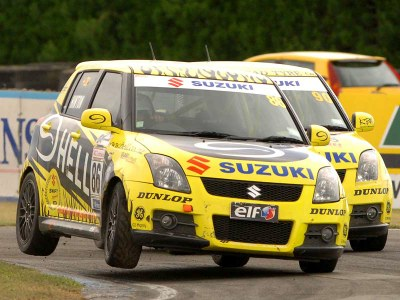 suzuki-swift-cup-targets-new-racers