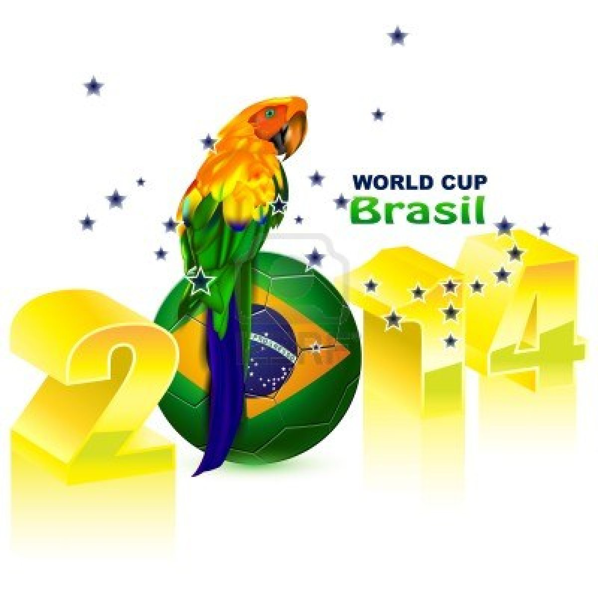 2014 world-cup