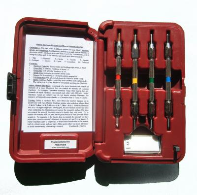 deluxe-mohs-mineral-hardness-pick-set-plastic-open-box-01