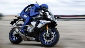 yamaha-motobot-motorcycle-riding-robot-1